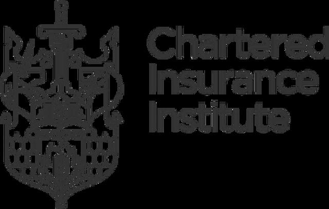 CII celebrates member's professional development initiative featured image
