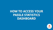 How to access your Passle statistics  – Passle Knowledge Base
