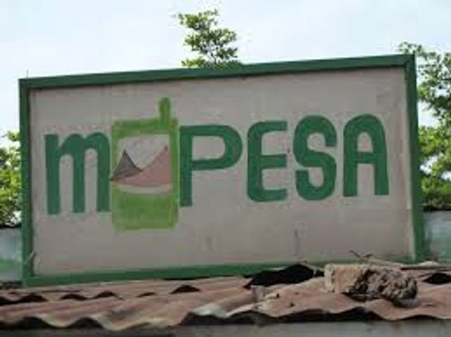 Transfast partners with Kenyan M-Pesa for instant deposits featured image