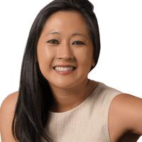 Michelle Lin, Associate Attorney, Hanna Brophy