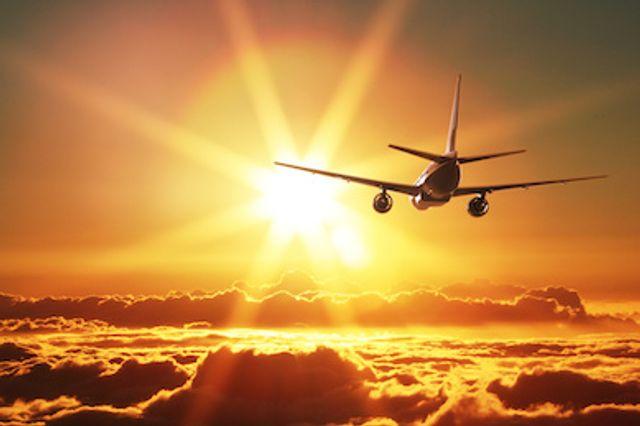 Sempre più attacchi informatici alle compagnie aeree featured image