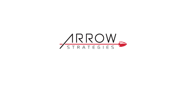 Arrow Strategies Launches New Staff & Executive Search Division featured image