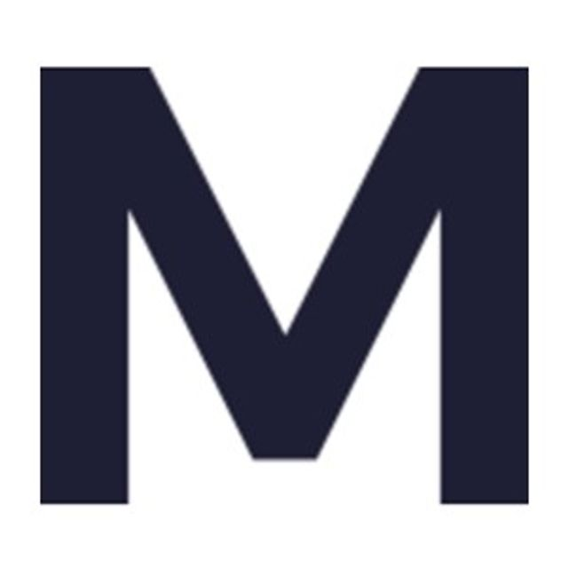 Mantl raises $8m in Series A led by Point72 Ventures featured image
