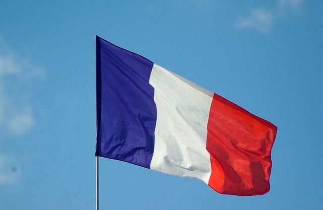 France wins case against US company using 'France.com' featured image
