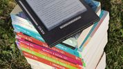 VAT and digital publications: time to embrace the future of reading