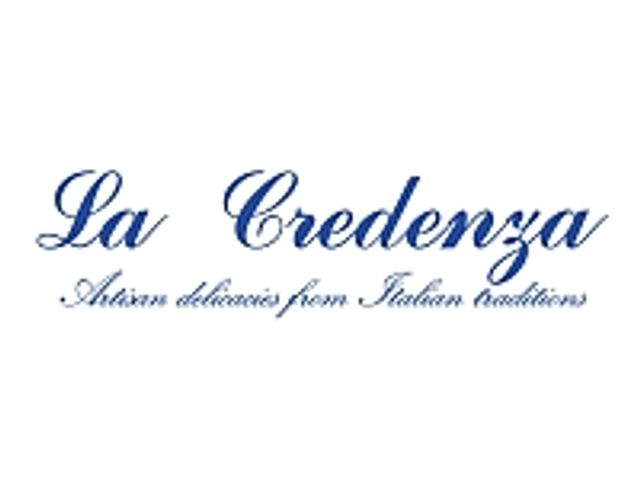 Rockworth leads the sale of La Credenza Limited to Repertoire Culinaire featured image
