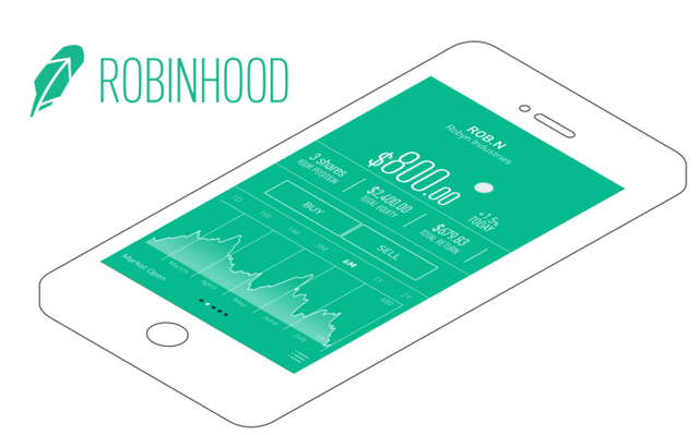 Robinhood's Exceptionally Clever Business Model = Arbitraging Privacy featured image