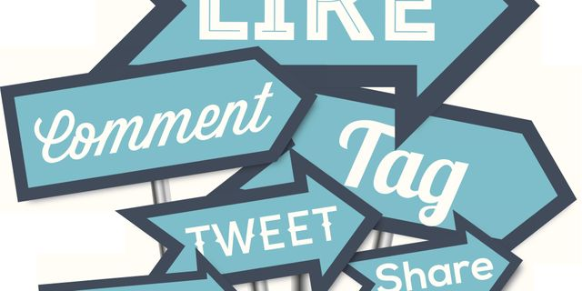 6 surefire ways to amplify your social media engagement featured image