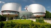 Strasbourg case: disabled student excluded from university education