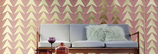 If these walls could talk - the latest design trends featured image
