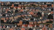 Government to end unfair leasehold practices