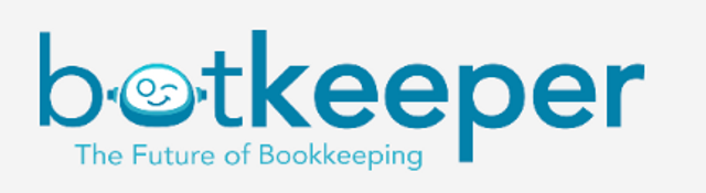 botkeeper Raises $4.5 Million in Seed Funding as World's First Robotic Bookkeeper featured image