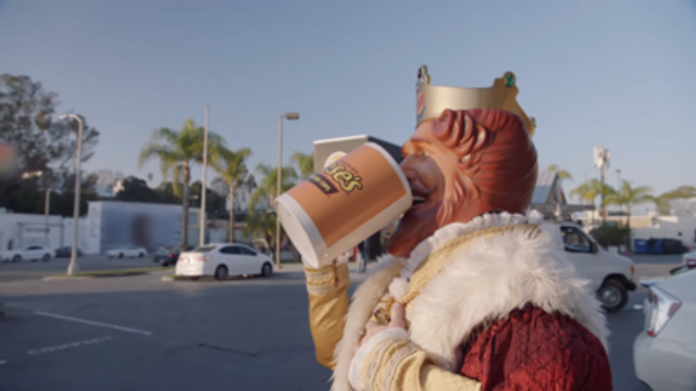 Burger King Dives into Net Neutrality Debate featured image