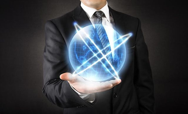 The CISO as a Leader on the Cyber Battleground featured image