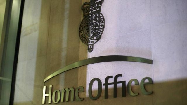 Another Home Office scandal revealed? featured image
