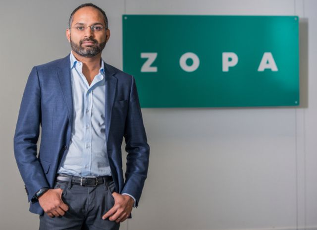 Zopa granted full UK bank license as it gears up to launch savings account and credit card featured image