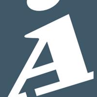 Axco Info, Company, Axco Insurance Information Services Ltd