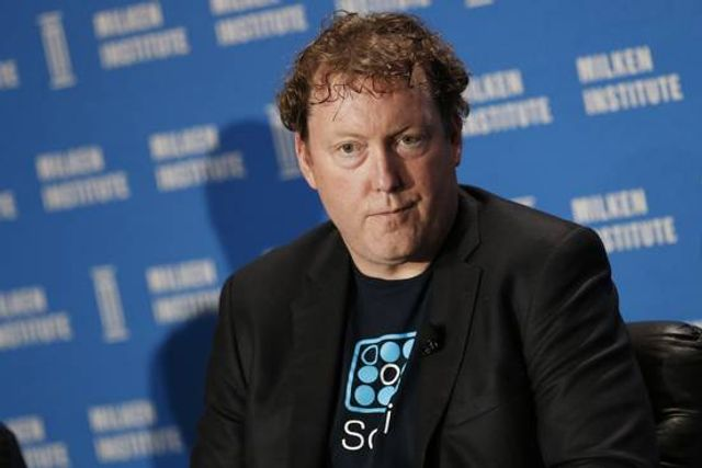 SoFi Looks to Raise $500 Million in Latest Test for Fintech featured image