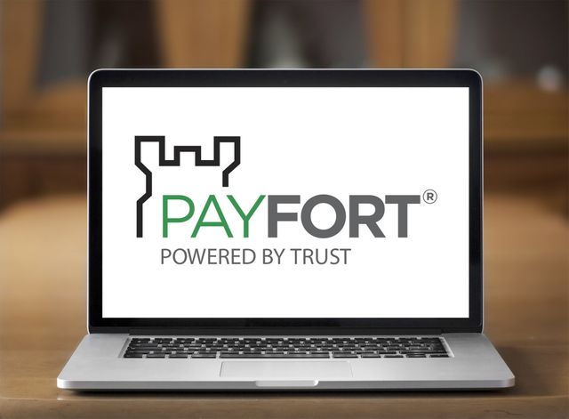 Saudi's PayFort is Easily the Nextgen in Payments!! featured image