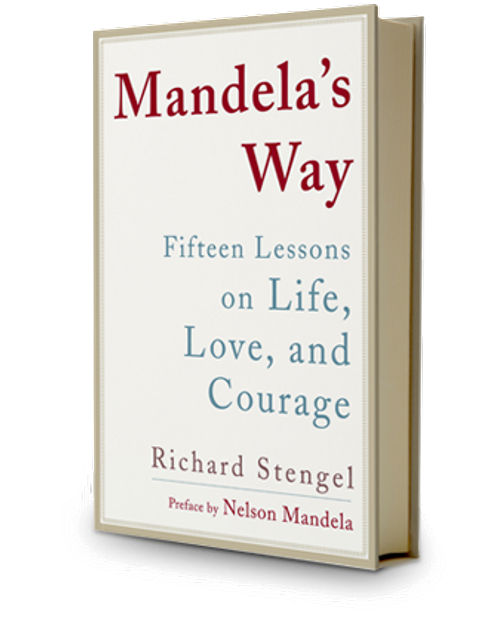 Can we live Mandela's way? featured image