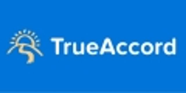 TrueAccord Closes $22M Series B featured image