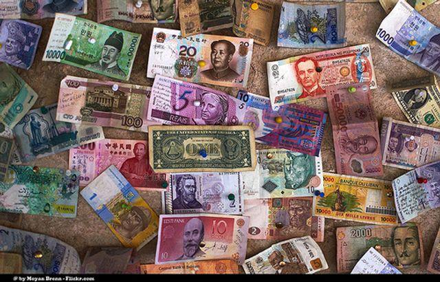 Economics: A clients perspective featured image