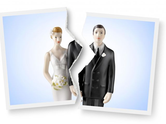 Special contributions and divorce featured image