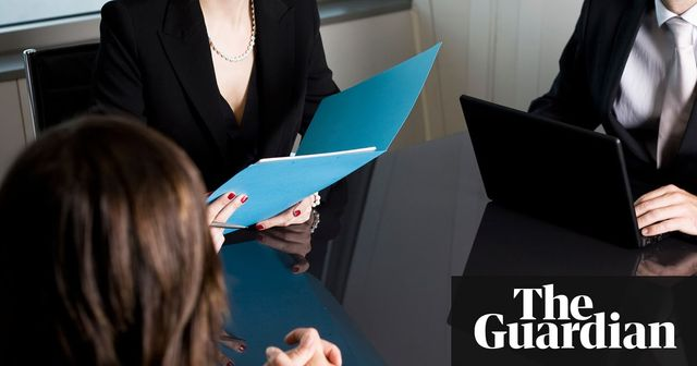 UK bosses believe women should tell them at interview if they are pregnant featured image