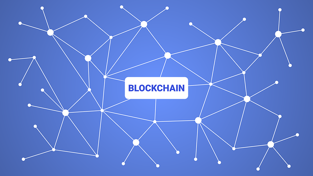 The New Kid on the Block - Blockchain featured image