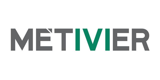 Charles Belle Isle Joins Canadian Executive Search Firm Métivier Groupe Conseil featured image