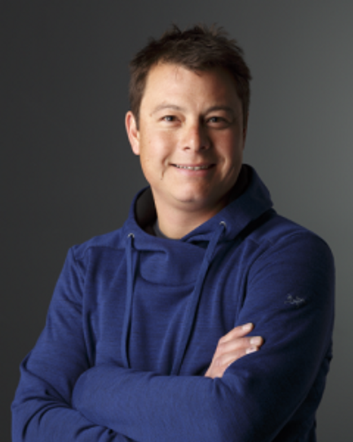 Arc'teryx Appoints Global Commercial Leader featured image