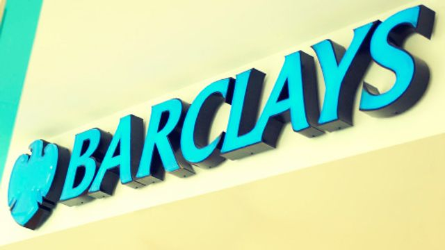 Barclays buys minority stake in digital receipts firm Flux featured image