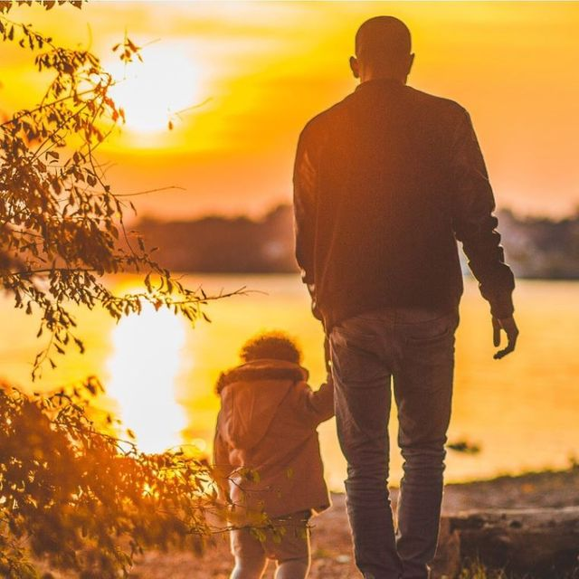 Fathers & Freelancing featured image