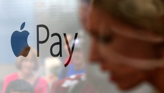 Apple Pay UK: date for new payment system revealed featured image