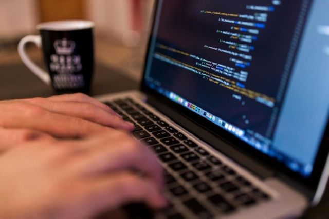 Coding is the new literacy: 5 programming languages to master for jobs of the future featured image