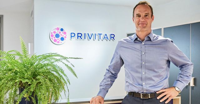 Privitar raises $40m Series B to help companies and governments with data privacy featured image