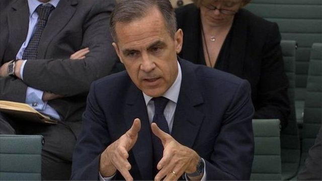 Carney walks the referendum tightrope featured image