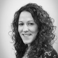 Post contributor:Amy Parker, Lodders Solicitors
