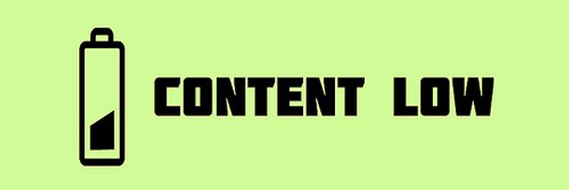 Micro-content should be a continued area of focus featured image