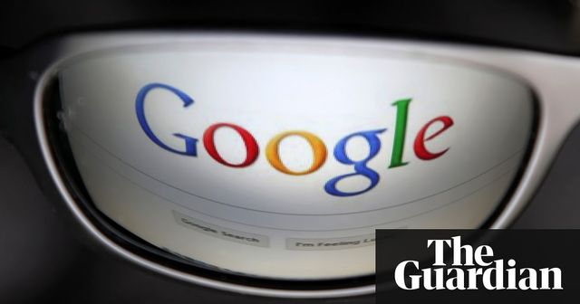 Google loses landmark 'right to be forgotten' case featured image