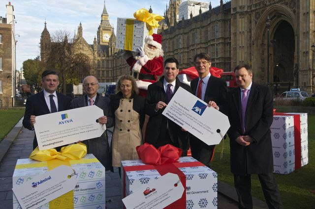 Labour backs campaign against whiplash reform featured image