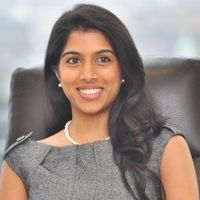 Post contributor:Radhika Patel, Deloitte