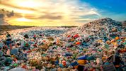 Harnessing envirotech to combat the marine plastic problem