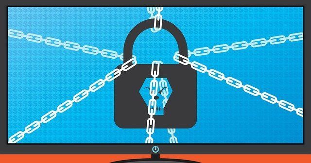 Ransomware - Big Profits with Little Risk for Cyber Attackers featured image
