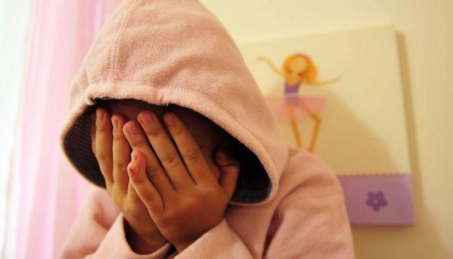 Fessées et gifles : les punitions corporelles entraînent phobies, Toc et... désobéissance featured image