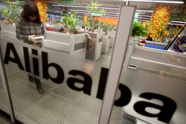 Alibaba the trojan horse for foreign tech firms expanding into China featured image