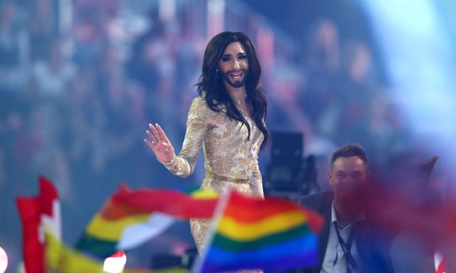 The Eurovision Song Contest featured image