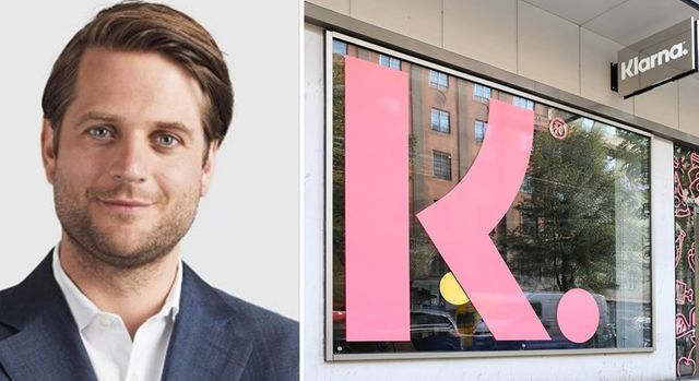 Klarna escalates its war on banks with a new consumer app - and upcoming payment card featured image