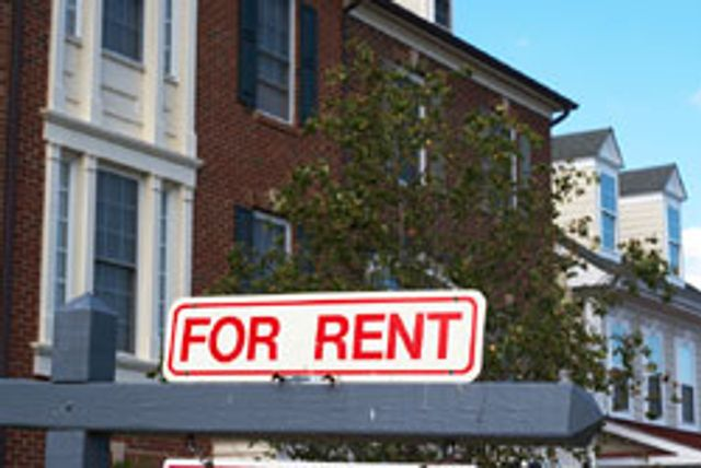 Rent in haste and how to avoid repenting at leisure! featured image