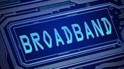The actual cost of budget Broadband for your business